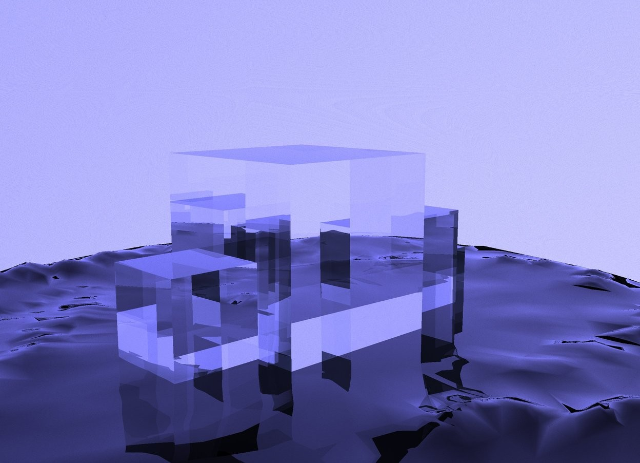 Generated from text: (undisclosed)