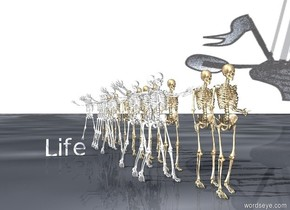 A skeleton. Next to the skeleton is a skeleton. Next to the skeleton is a skeleton. Next to the skeleton is a skeleton. Next to the skeleton is a skeleton. Next to the skeleton is a skeleton. Next to the skeleton is a skeleton. Next to the skeleton is a skeleton. Next to the skeleton is a skeleton. Next to the skeleton is a skeleton. Next to the skeleton is a skeleton. Next to the skeleton is a skeleton. Next to the skeleton is a skeleton. Next to the skeleton is a skeleton. Next to the skeleton is a skeleton. Next to the skeleton is a skeleton. Next to the skeleton is a skeleton. Next to the skeleton is a skeleton. Next to the skeleton is a skeleton. Next to the skeleton is a skeleton. Sky is skeleton. Ground is skeleton. Life is skeleton.