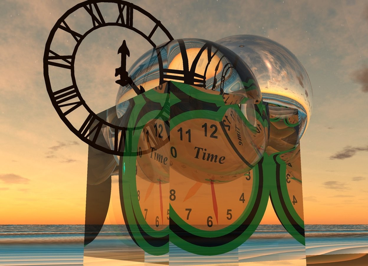 Worksheet 1st Clock from time to by kawe on wordseye time