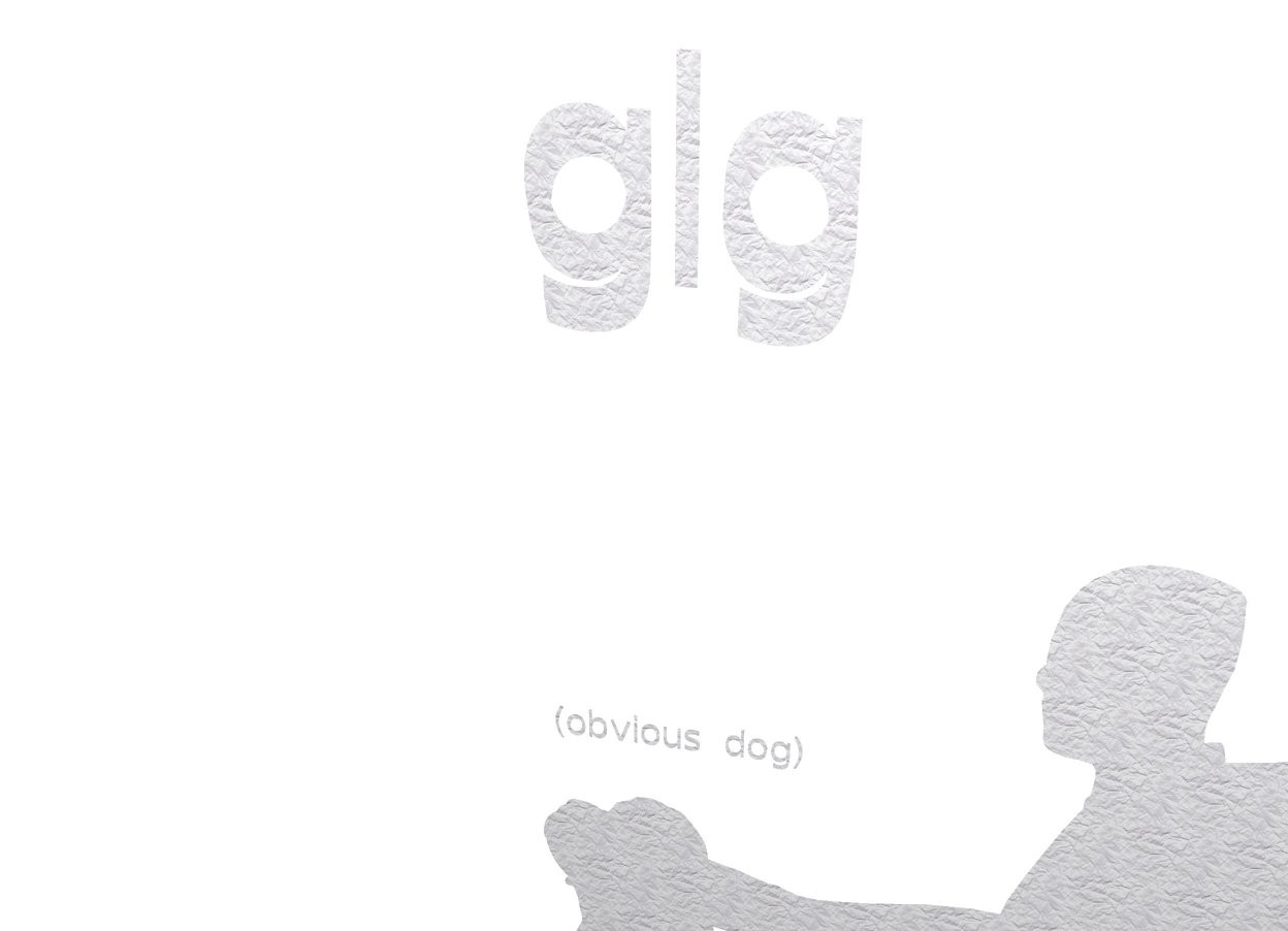 """Input text: a 30 feet tall and 60 feet wide [paper] wall. a large dog is 10 feet in front of and -25 feet to the left of the wall. it leans 35 degrees to the back.  it faces left. 5 lights are 3 feet in front of the dog. a  hand is -1.8 feet to the right of the dog and 1.7 feet above the ground. it leans 90 degrees to the left. a  man is -0.5 feet right of the hand and -2.4 feet above the ground. he faces left. 3 lights are 3 feet in front of the man. the small """"gig"""" is 2 feet above the dog. the extremely tiny """"(obvious dog)"""" is 1 inch above the dog."""