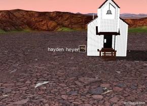 "baseball. basketball. football. school. picture. ""hayden heyer"""